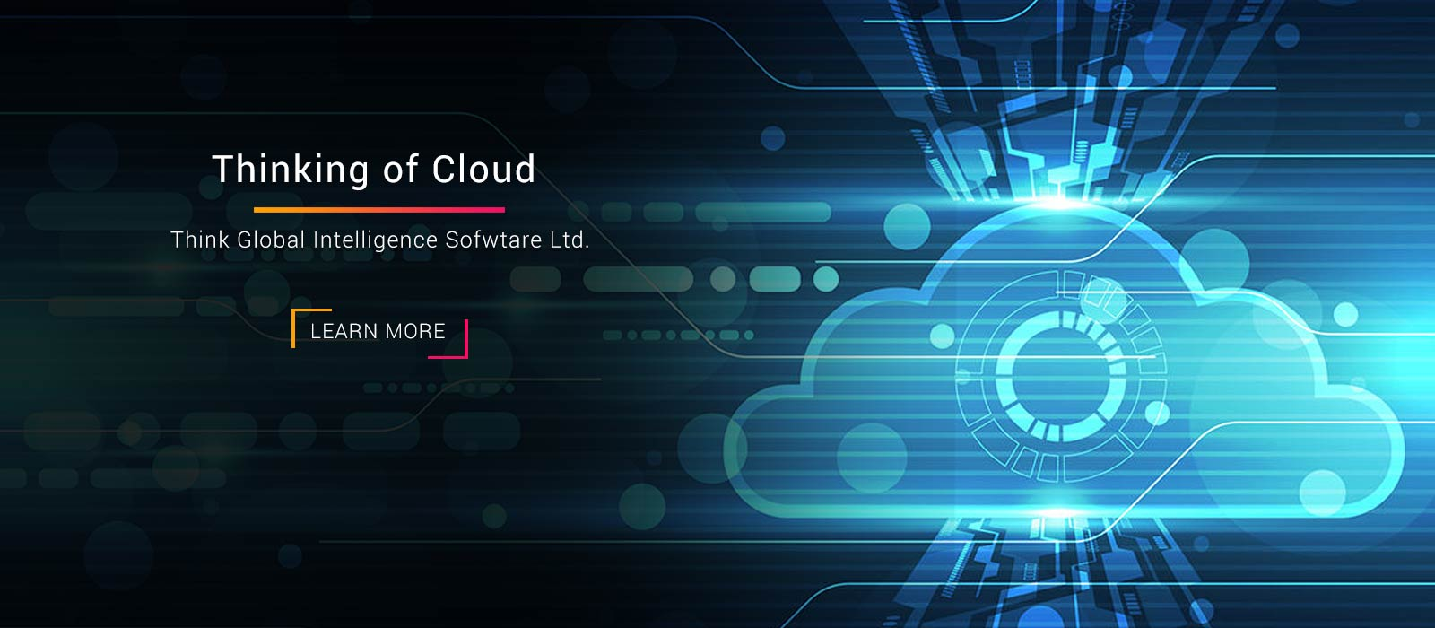 Cloud Development in Pune-Salesforce-GIS Ltd Pune